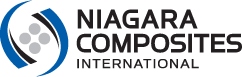 Niagara Composites International